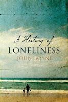 http://legimus.blogspot.de/2015/07/rezension-history-of-loneliness-john.html