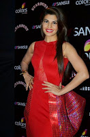 jacqueline fernandez at sansui colors stardust awards 2014 2.jpg