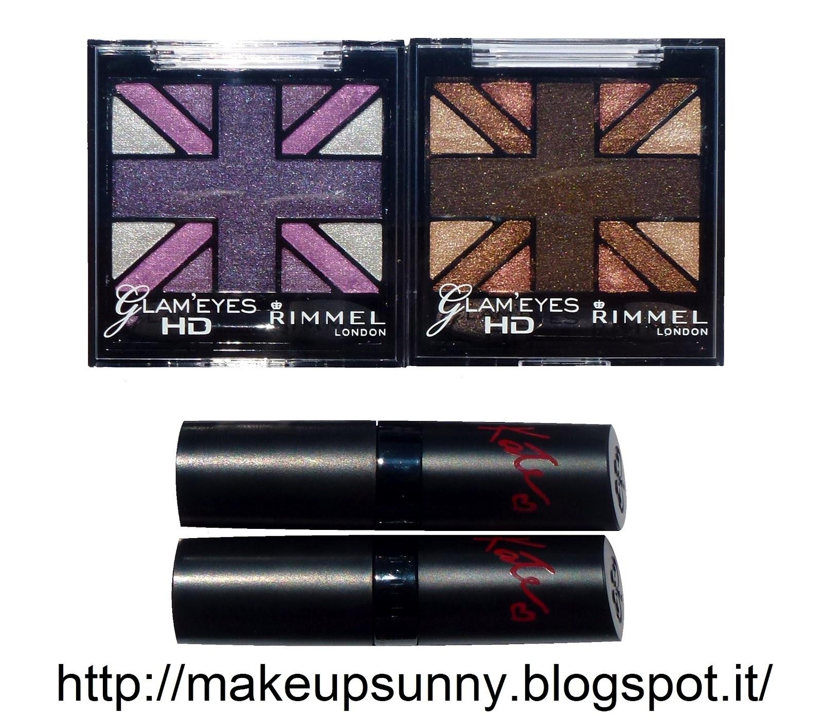 http://1.bp.blogspot.com/-hrg6eW0cpPI/T4QTQJEGZaI/AAAAAAAADDw/SDZqA_KncJo/s1600/rimmel+london+kate+moss+collection+rossetti+lipstick+03+08+glam+eyes+hd+union+jack+palette+ombretti+eyeshadow+02+english+oak+06+purple+reign.jpg