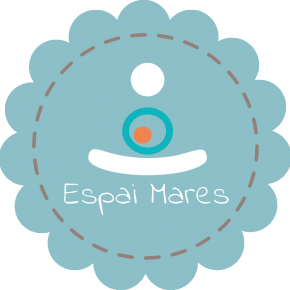 Espai Mares