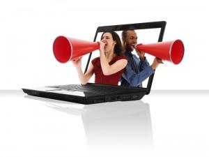 panduan memperbaiki laptop mati total hang lambat
