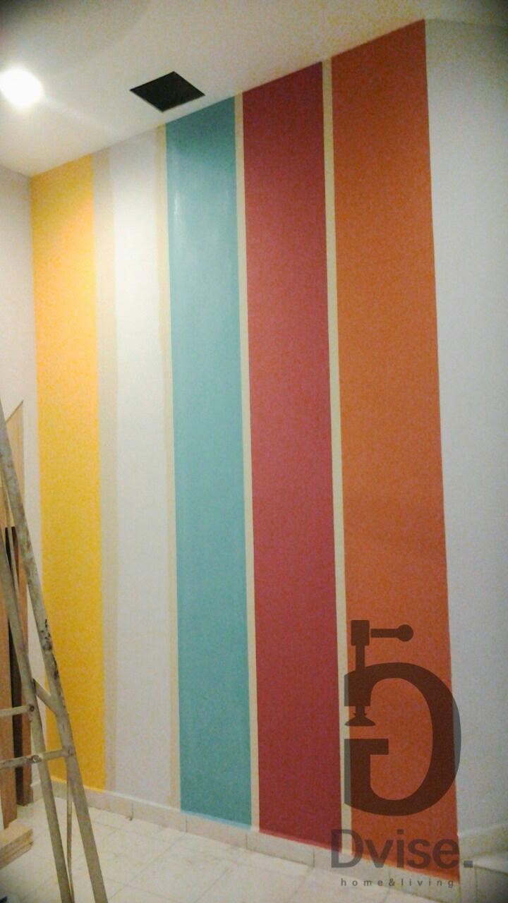 interior design sancora italia textured paint wow on. Black Bedroom Furniture Sets. Home Design Ideas