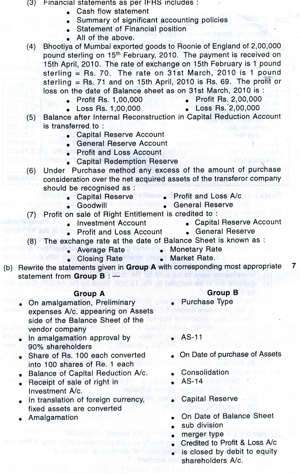accounting paper This columnar paper (finance paper) is available with various number of columns per page, in both page orientations, and in four paper sizes (legal, letter,.