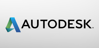 autodesk inventor 2013 downloads pc version with serial key license