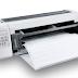 Lexmark presenta 4 nuevos modelos de Impresoras de Matriz de Puntos