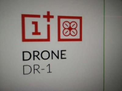 OnePlus Akan Rilis Drone di Akhir April 2015