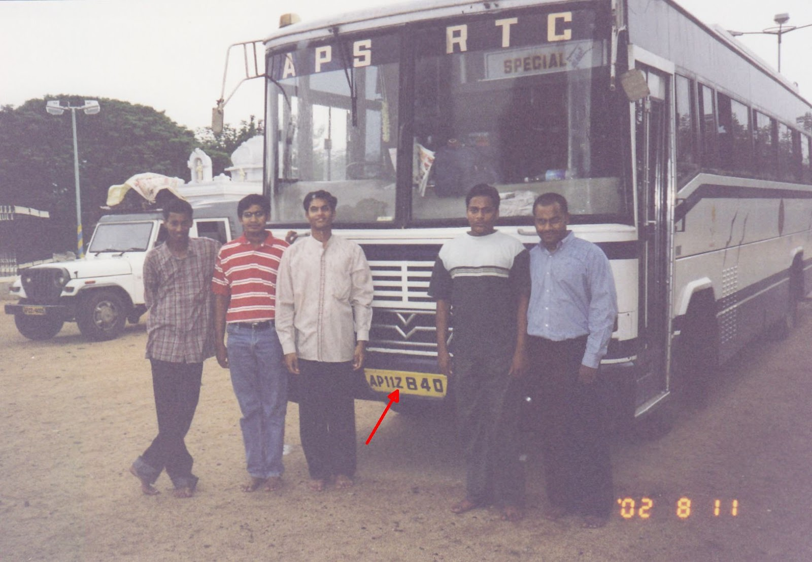"""Raghu's column!: """"Z"""" In Vehicle Registration Numbers stands for on andhra marriage, andhra vantalu, andhra nellore, andhra dishes, andhra capital, andhra rayalaseema and map, andhra india, andhra map coordinates, andhra style cabbage curry, andhra state map, andhra cyclone, andhra district map, andhra tourism, andhra temple, andhra food, andhra snacks, andhra telugu, andhra district populations,"""