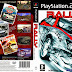 Rally Collection - Playstation 2