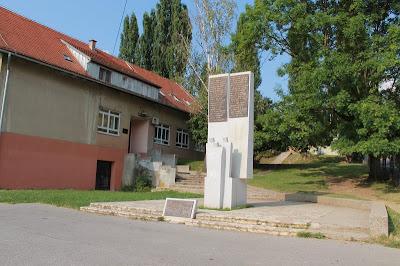 Palim Kustošijancima - Nikola Bolčević, 1985.