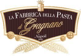 Pasta di Gragnano
