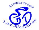ESCUELAS DE CICLISMO LOS ALCAZARES