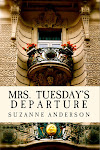 Get Mrs. Tuesday&#39;s Departure Here!