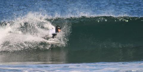 bizkaiko surf txapelketa 2014+%252828%2529.JPG