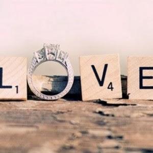 http://divinedesignplanning.com.au/shop/love-wooden-scrabble-letters/