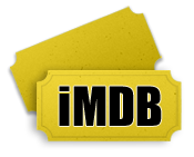 Review Our Films at IMDB