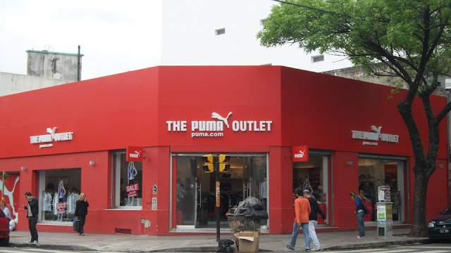 puma-outlet-buenos-aires