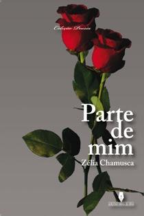 PARTE DE MIM