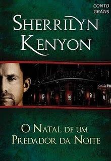 http://www.saidadeemergencia.com/produto/o-natal-de-um-predador-da-noite-ebook/