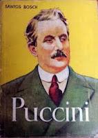 """Puccini"" - Santos Bosch"