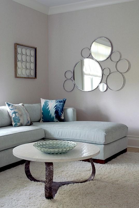 Mirrors For Wall Decor : Decor design espelho meu