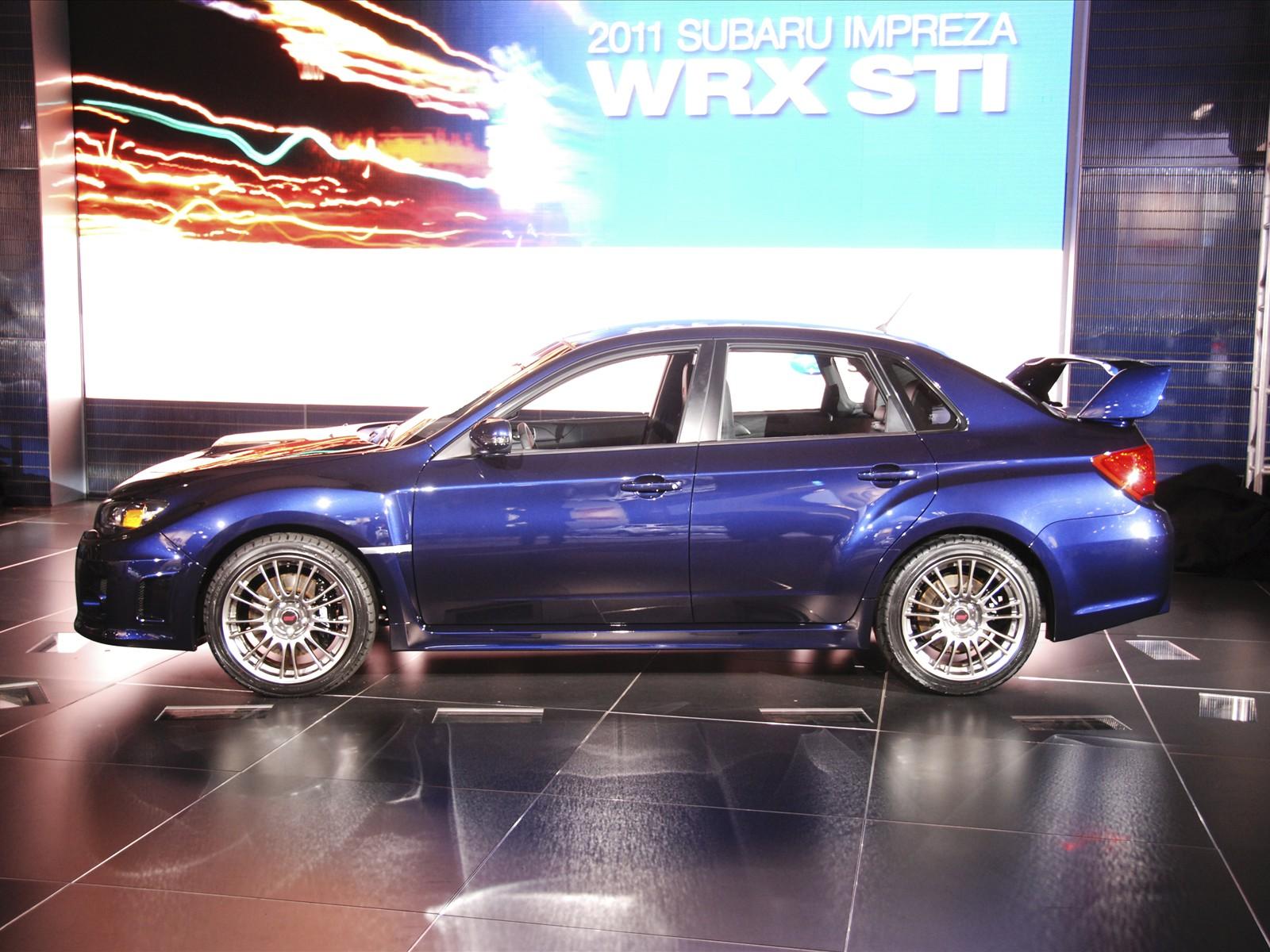 http://1.bp.blogspot.com/-hrvES769dV8/Tajw7tGq4II/AAAAAAAACOA/7bj-1DwhKkA/s1600/Subaru+Impreza+WRX+STI+2011+pics.jpg