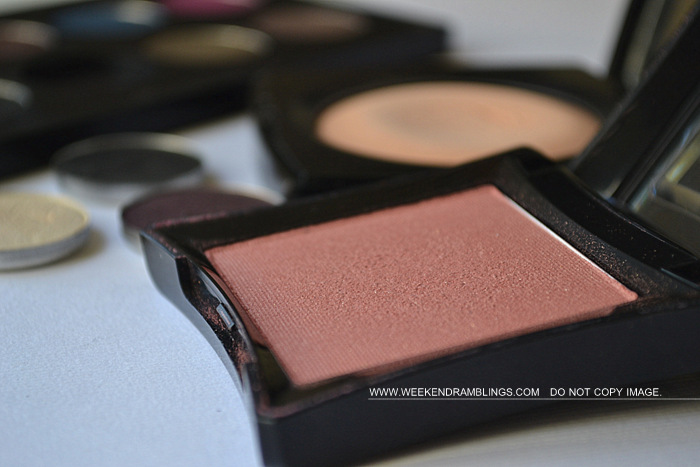 Makeup Basics Shelf Life Expiry Dates Spoiled Indian Beauty Blog Powders