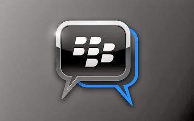 BlackBerry anunció hoy que BBM, una plataforma líder de mensajería móvil, es utilizado por más del 85 por ciento de BlackBerry Enterprise Server (BES) en conjunto con las organizaciones que utilizan los smartphones BlackBerry, una solución de extremo a extremo que permite el registro, el archivo y la auditoría de las conversaciones de BBM y ayuda en el cumplimiento de los requisitos para el cumplimiento en las industrias reguladas. Comunicado de Prensa: Waterloo, Ontario-(Marketwired – 19 de diciembre 2013) – BlackBerry (R) (NASDAQ: BBRY) (TSX: BB) anunció hoy que BBM (TM), una plataforma líder de mensajería móvil, es utilizado por