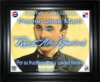 Premio José Martí