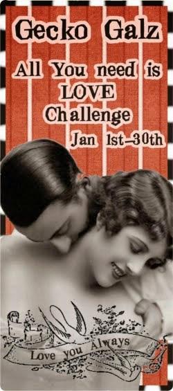Current GG Challenge
