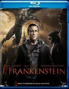 i frankenstein movie free download