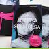 Promoção de Halloween | 'A Menina Submersa'