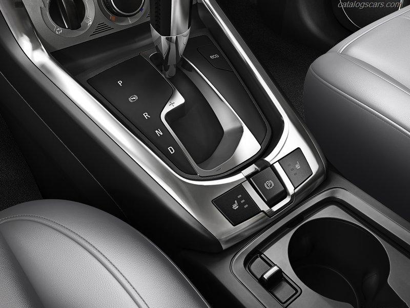 صور سيارة اوبل انتارا 2014 - اجمل خلفيات صور عربية اوبل انتارا 2014 - Opel Antara Photos Opel-Antara_2011_22.jpg