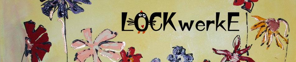 LOCKwerkE
