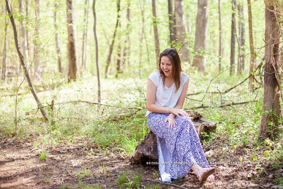 portrait photographer, family photographer, leesburg va, loudoun county, red rock overlook park, candid, Virginia photographer,