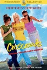 Watch Crossroads (2002) Movie Online