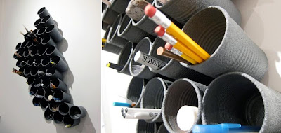 25 Creative Ways To Reuse Cans (30) 1