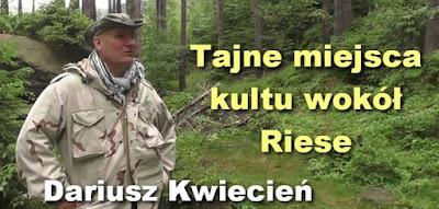 http://porozmawiajmy.tv/tajne-miejsca-kultu-wokol-riese-dariusz-kwiecien/