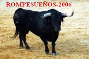 Asesinado en Tordesillas.