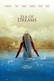 Ver online: Mar de sueños (Sea of Dreams / La novia del mar) 2006