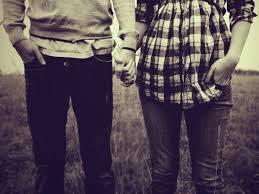 Texte d'amour pour son copain