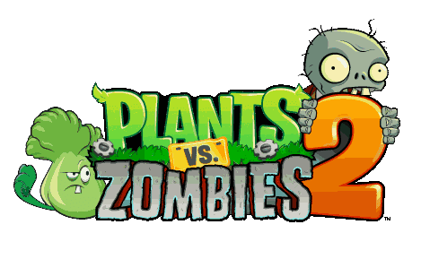 Plants Vs Zombies 2 Full Version Games