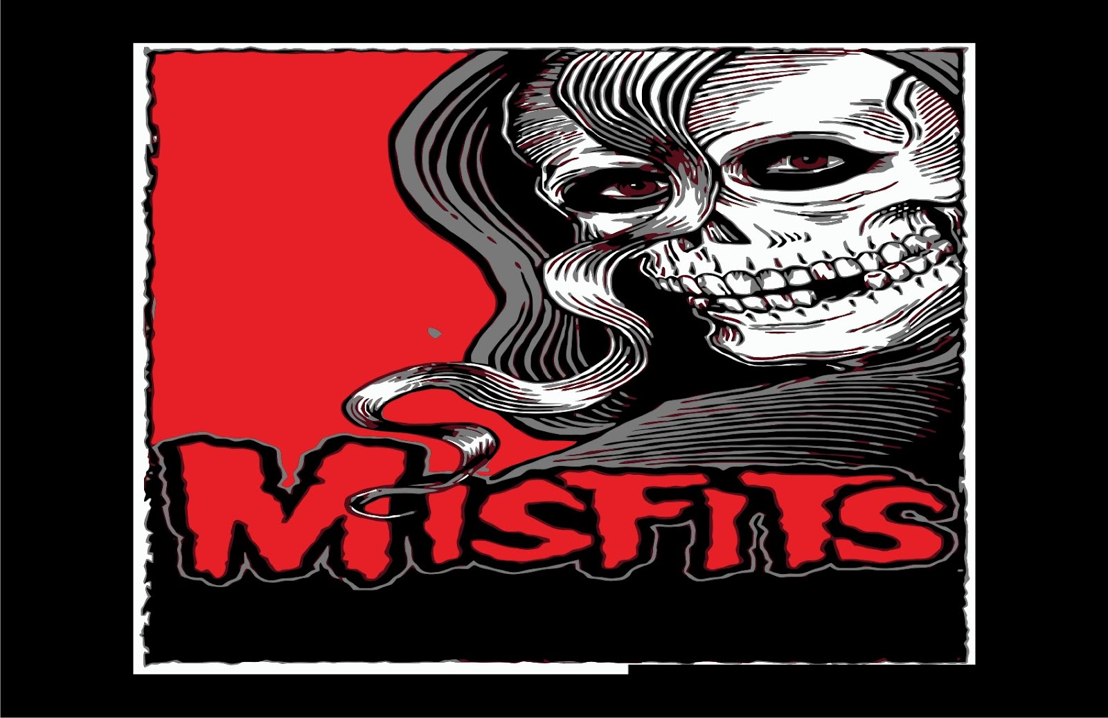 the_misfits-misfits_front_vector