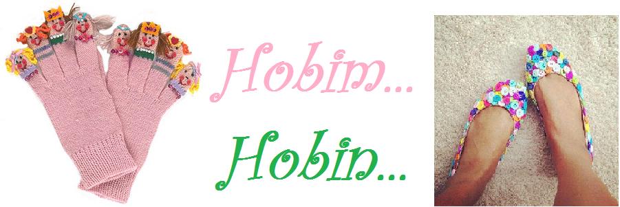 Hobim... Hobin...