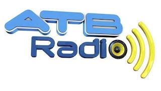 Escuchar en vivo - Radio ATB