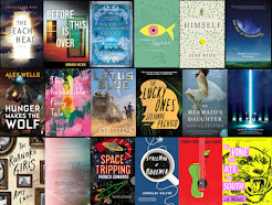 2017 Debut Author Challenge Cover Wars - March