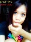 Meyra Rara ♥