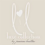 http://lilluxecollection.com/