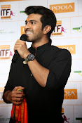 Ram Charan latest photos-thumbnail-11