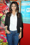 Vaani Kapoor photos aha kalyanam premier-thumbnail-12