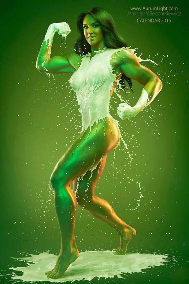 Jaroslav-Wieczorkiewicz-Splash-Heroes-Calendar-7
